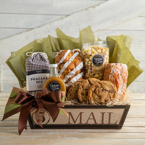 Kneaders Classic Goodies *free shipping
