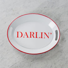 Darlin' Tray