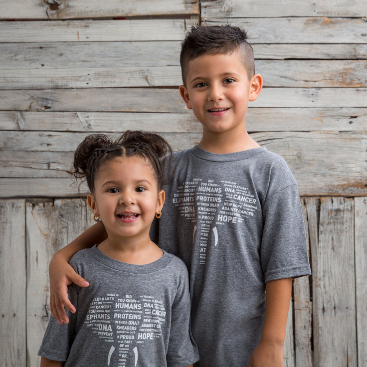 174a6940f538 Hope Fights Childhood Cancer – On the Shelf by Kneaders