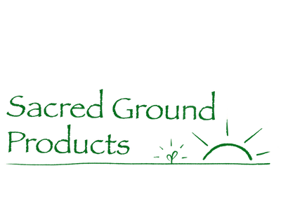 sacredgroundproducts.com