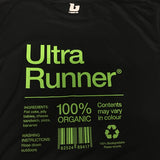 Ultra Runner T-shirt