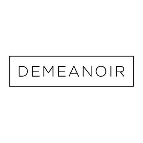 Demeanoir brand partners up with Fade Room barbershop in Toronto