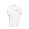 Fade Room | Shirt | White