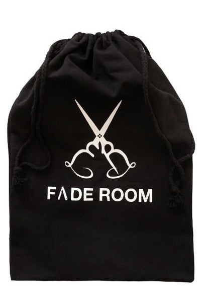 Fade Room | Slides | Black