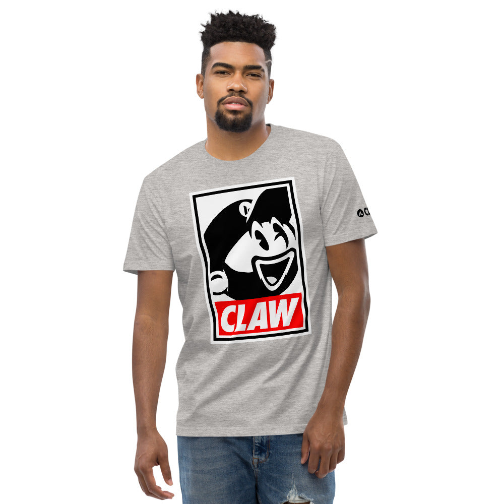 CLAW™ Posse