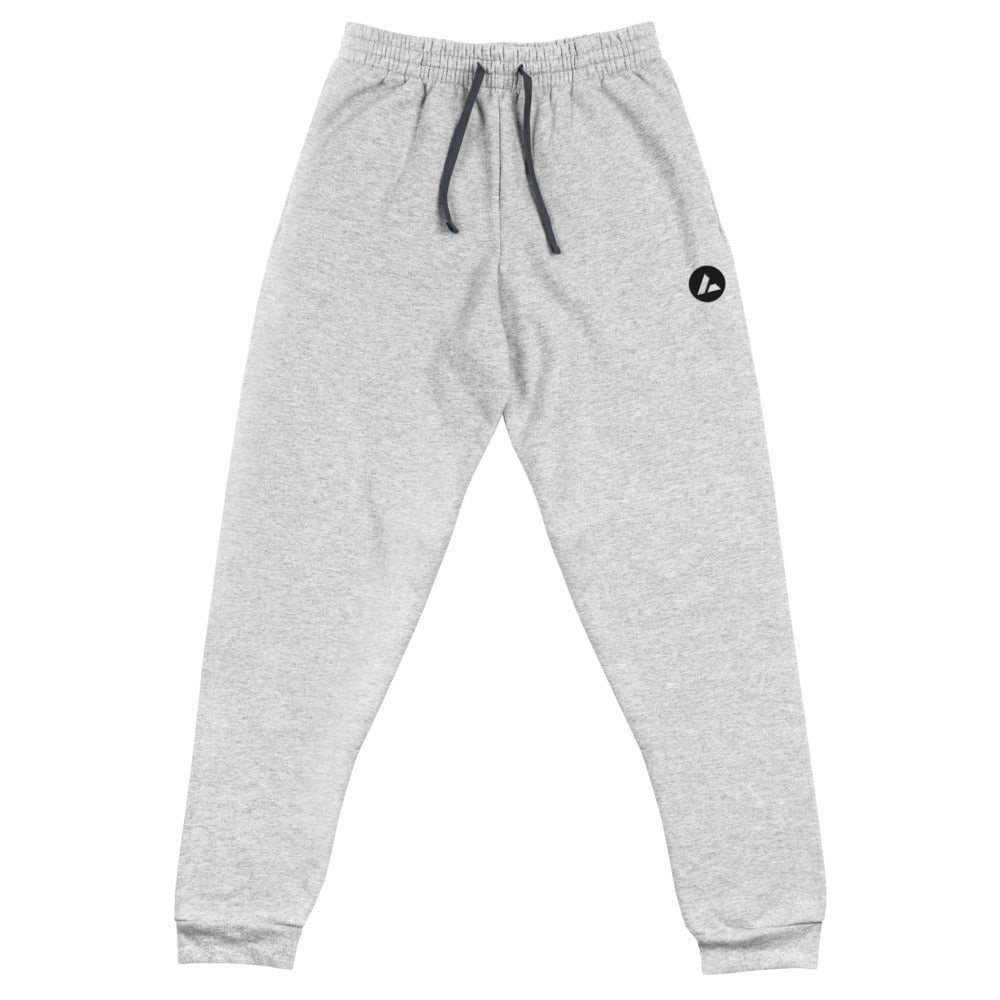 CLAW™ Classic Logo Unisex Joggers