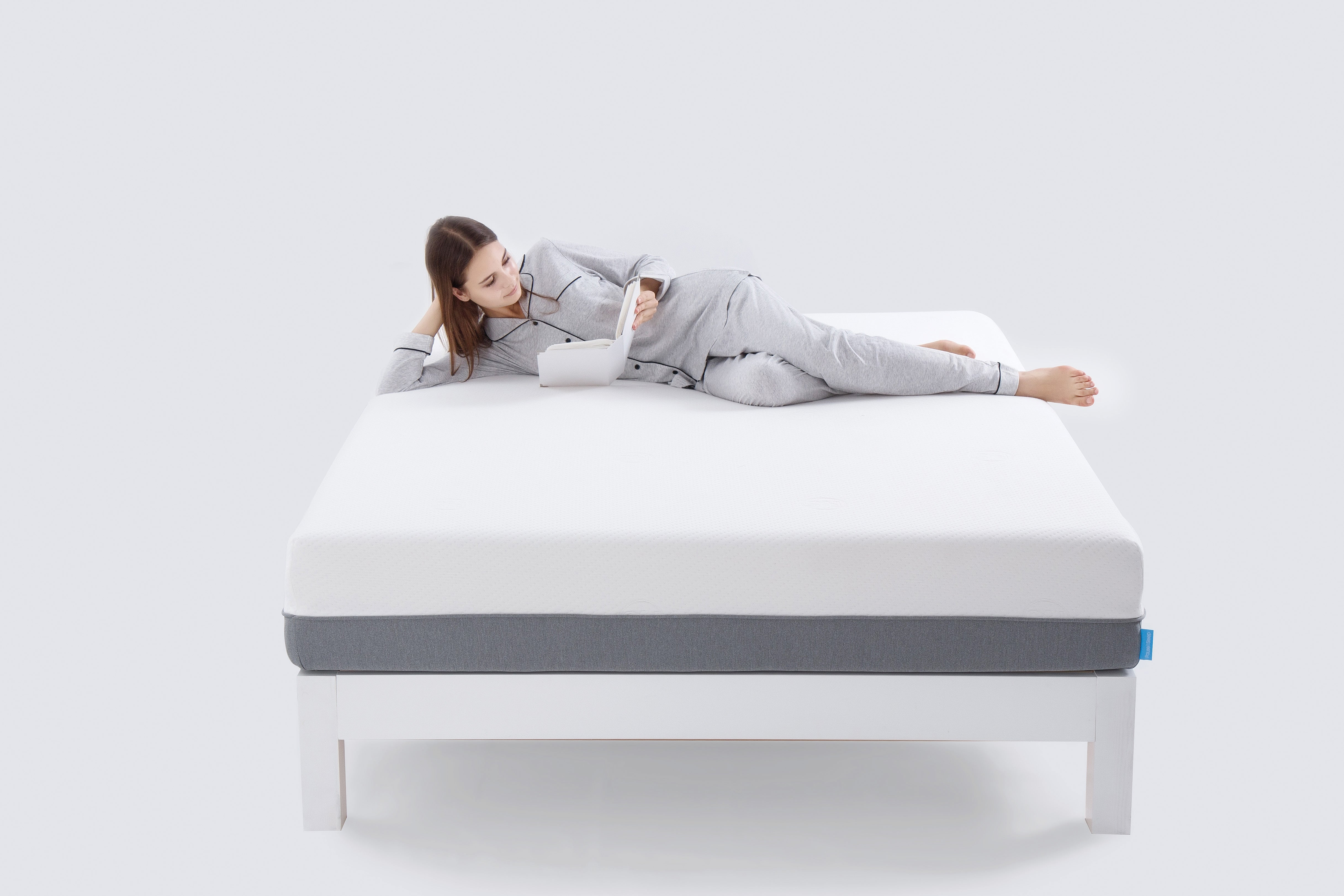 14eb5df2771f2 Best Sleeping Positions to Cure Lower Back Pain