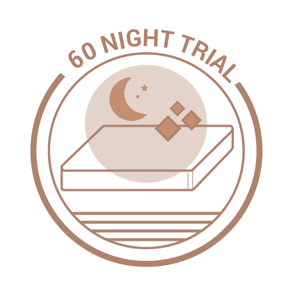 60 night trail