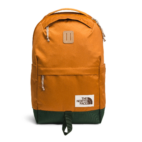Sac à dos Daypack - Timber Tan