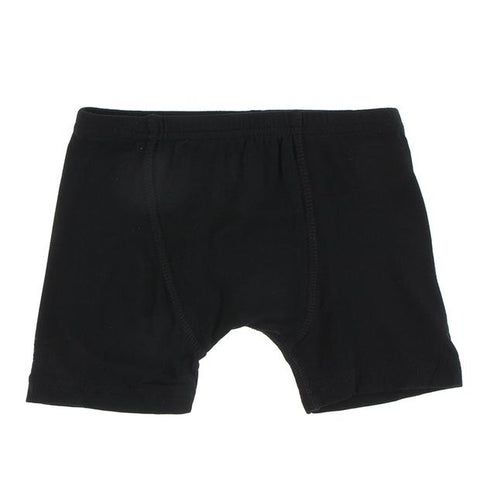 Boxers en bambou - Midnight