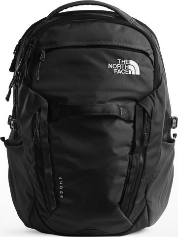 Sac à dos Surge - TNF Black