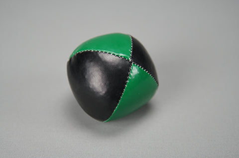 Juggling Ball 'Thuds Black Theme