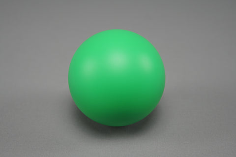 Stage Ball 90 mm
