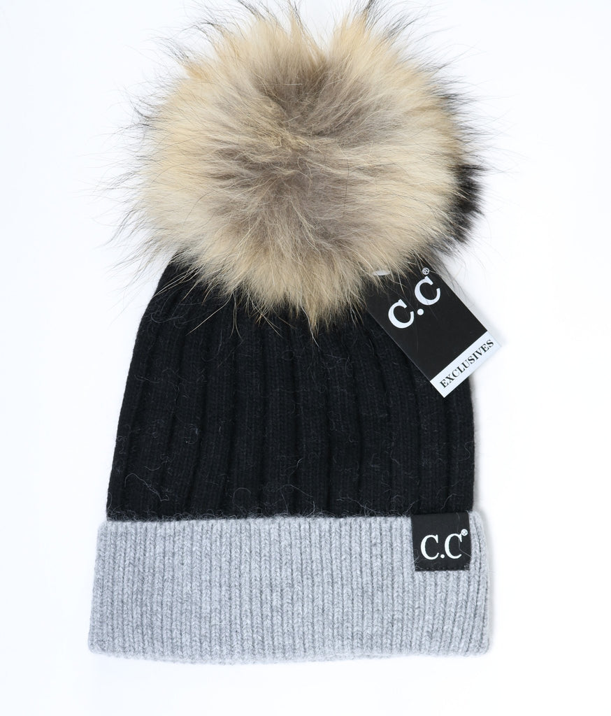 CC Beanies – Pretty Simple Boutique e2423f83605