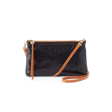 Darcy Convertible Crossbody Clutch