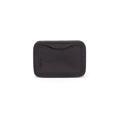 Zip Black Credit Card Wallet