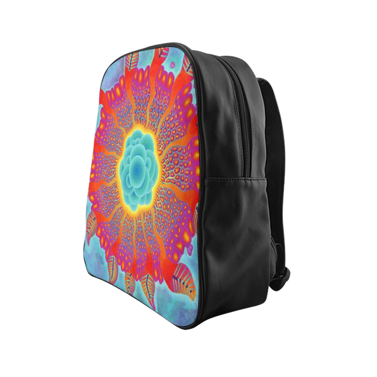 Undula Backpack