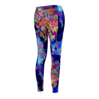 Butterfly Bloom Leggings