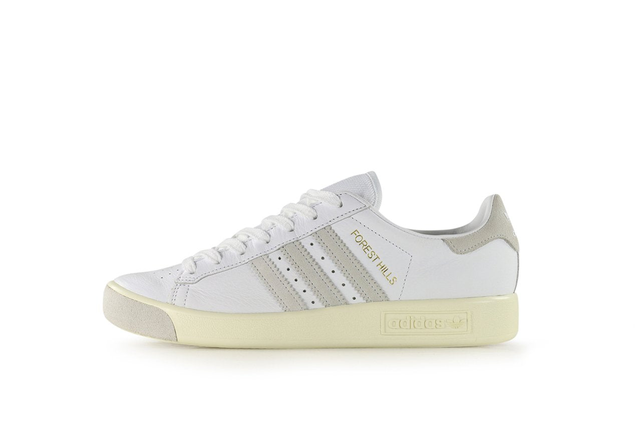 info for e82f0 3b5f8 Adidas Forest Hills