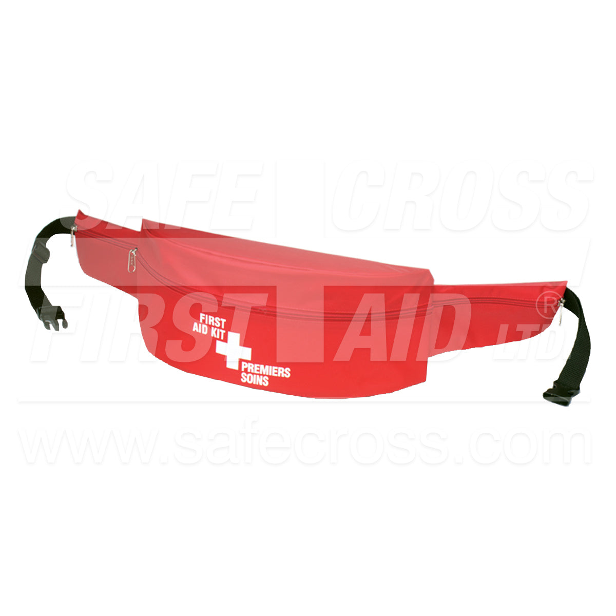 Hikers' Waist Pack