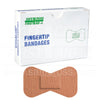 Fabric Fingertip Bandages Sterile