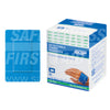 Detectable Fabric Bandages Sterile