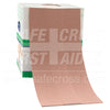Fabric Dressing Strips
