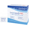 Sani-Hands® Antimicrobial Hand Wipes