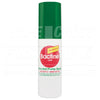 Bactine® First Aid Antiseptic Spray