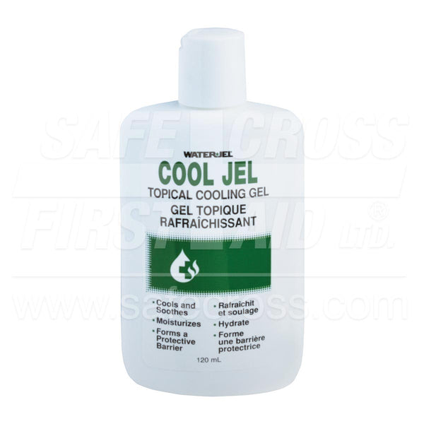Water-Jel® Cool Jel®