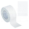 Safecross® Cotton Tape