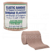 Elastic Support Compression Bandages
