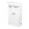 Emesis Bag For Motion Discomfort