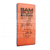 Sam® Splints