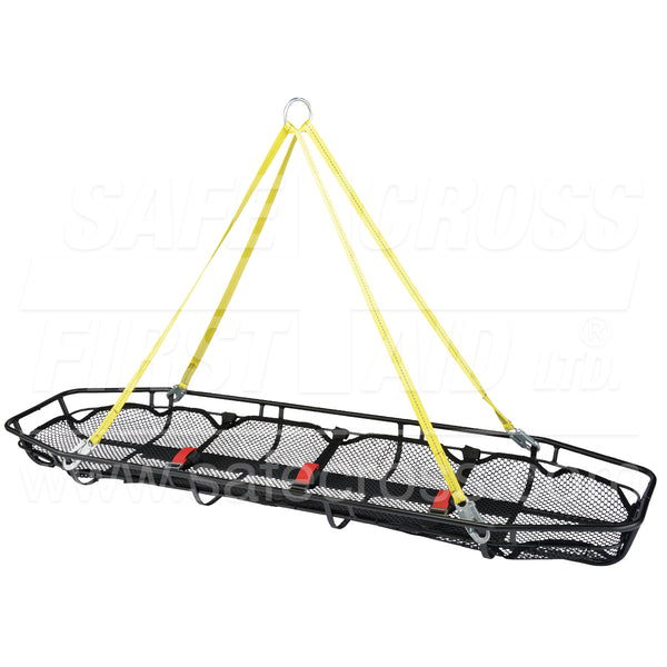 Traverse™ Rescue Gazelle Basket Stretcher