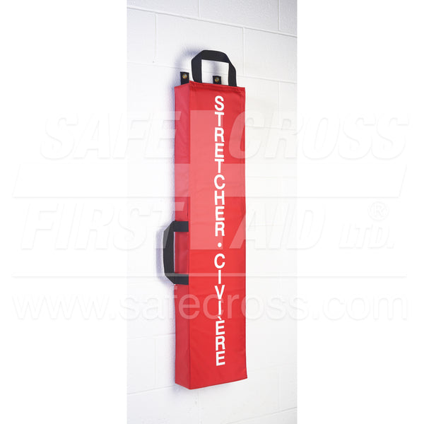 Safecross® Stretcher Bags