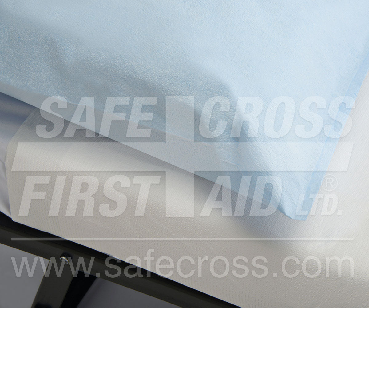 Examination Drape Sheets – Disposable