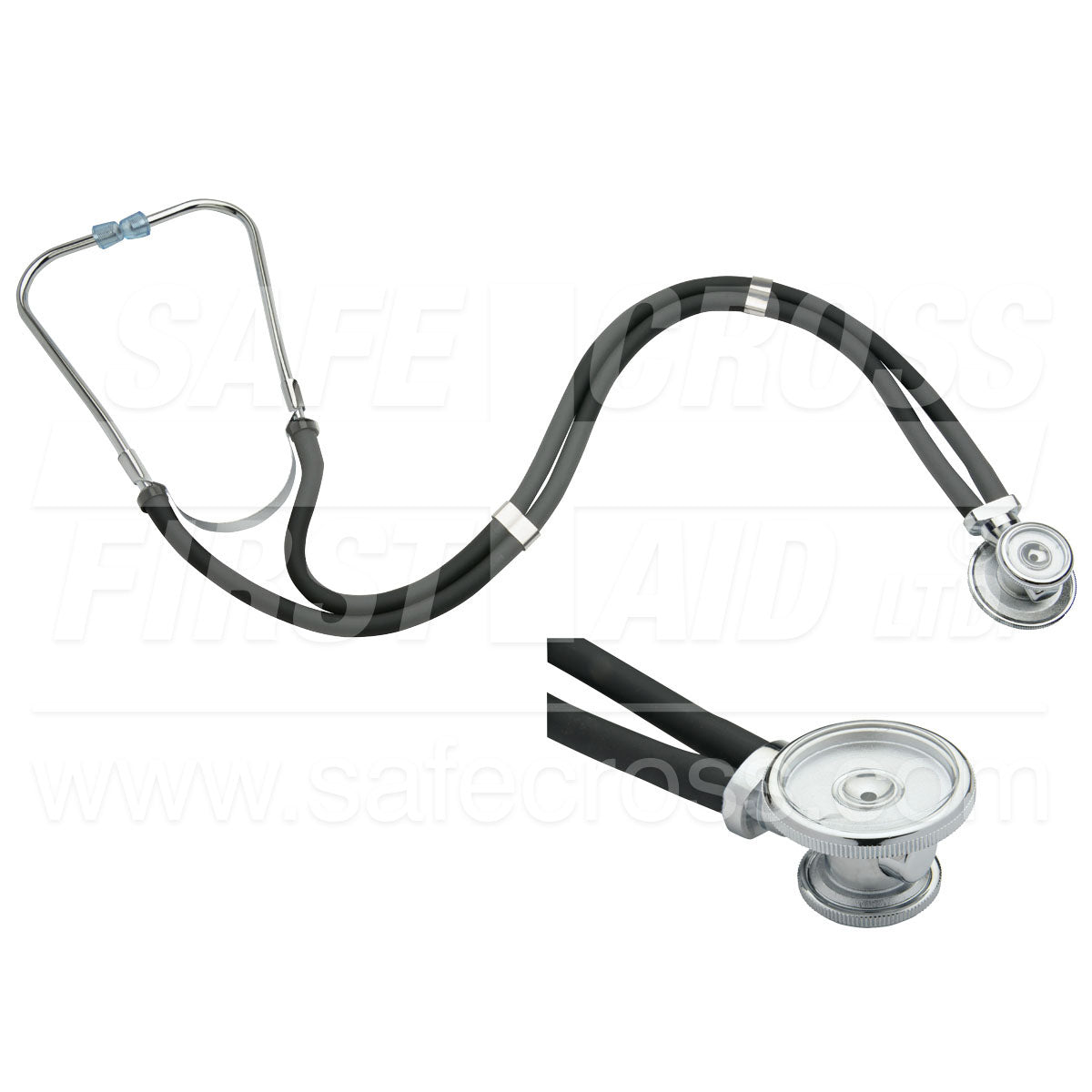 Sprague-Rappaport Stethoscopes