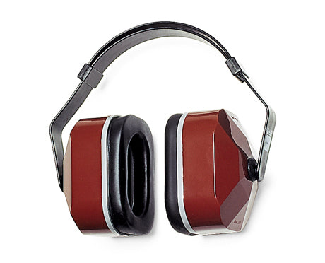 3M™ E-A-R™ EARMUFFS, HEARING CONSERVATION MODEL 3000