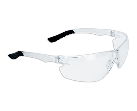 DSI EP850C  Clear Safety Glass
