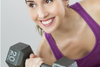 Workout Tips for Busy Moms