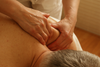 What is trigger point massage?