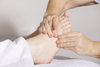Tips to keep your feet from cramping