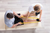 8 Physical Therapy Facts and Myths