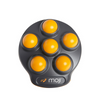 Moji Foot Massager