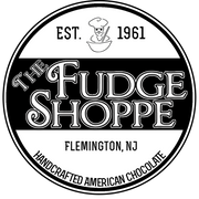 The Fudge Shoppe NJ