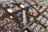 chocolate_card