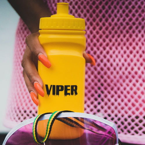Viper Carnival Collection Goodie Bag