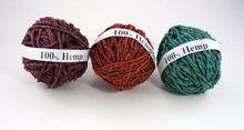 Best of Darn Good Yarn Packs -Hemp