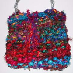 20,000 Leagues Under the Sea Purse Knit Pattern + 2 FREE Suprise Purse Patterns Digital Download